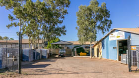 Factory, Warehouse & Industrial commercial property for sale at 13. Ryan Road Mount Isa QLD 4825