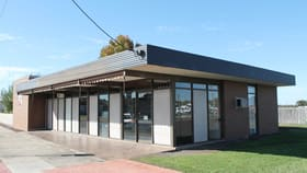 Offices commercial property for sale at 28 Edgar Street Heywood VIC 3304