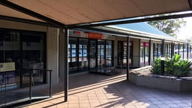 Offices commercial property for sale at Shop 4/193-195 Great Western Highway Hazelbrook NSW 2779
