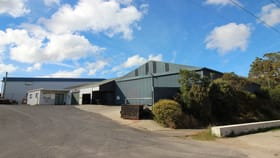 Factory, Warehouse & Industrial commercial property for sale at Ulverstone TAS 7315
