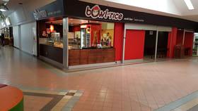 Shop & Retail commercial property for sale at Shop 13/8-34 Gladstone Park Drive Gladstone Park VIC 3043