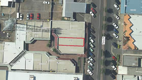 Shop & Retail commercial property for sale at Shop 3, 103 Percy Street Portland VIC 3305