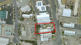 Factory, Warehouse & Industrial commercial property for sale at 18 & 19 Kunara Crescent Portland VIC 3305