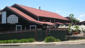 Hotel, Motel, Pub & Leisure commercial property for sale at 19 Guppy Street Pemberton WA 6260
