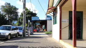 Retail commercial property for sale at 43 Cullen Street Nimbin NSW 2480