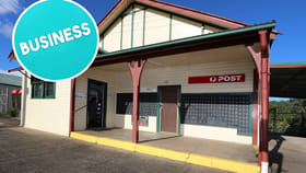 Shop & Retail commercial property for sale at 43 Cullen Street Nimbin NSW 2480