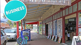 Shop & Retail commercial property for sale at 68 Cullen Street Nimbin NSW 2480