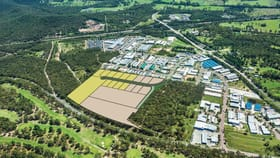 Development / Land commercial property sold at Lot 116 of 20-24 Wyee Road Morisset NSW 2264
