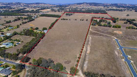 Development / Land commercial property sold at 151-159 Pioneer Drive Jindera NSW 2642