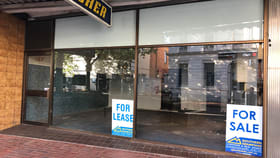Retail commercial property for sale at 132 Gray Street Hamilton VIC 3300
