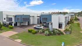 Industrial / Warehouse commercial property for sale at 7/8 Andrews Street Berrimah NT 0828