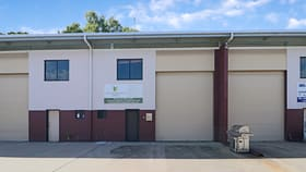 Factory, Warehouse & Industrial commercial property sold at 3/170-182 Mayers Street Manunda QLD 4870