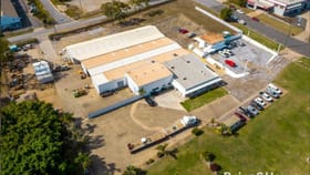 Shop & Retail commercial property for sale at 1 BENARABY ROAD Gladstone Central QLD 4680