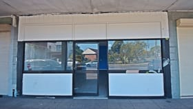 Retail commercial property for sale at 227 Miller Road Bass Hill NSW 2197