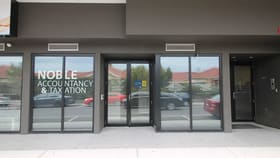 Medical / Consulting commercial property for sale at 3/51 Buckley St Noble Park VIC 3174