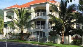 Hotel / Leisure commercial property for sale at Upolu Esplanade Clifton Beach QLD 4879