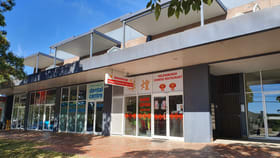 Shop & Retail commercial property for sale at Shop 5/20 Walker Street Helensburgh NSW 2508