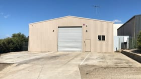 Factory, Warehouse & Industrial commercial property sold at 2/8-10 Lillian Street North Geelong VIC 3215