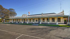 Other commercial property for sale at 2 Johnson St Maffra VIC 3860