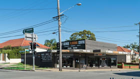 Showrooms / Bulky Goods commercial property sold at 115-117 Stoney Creek Road Beverly Hills NSW 2209