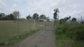 Industrial / Warehouse commercial property for sale at 115 Somerset Road Gracemere QLD 4702