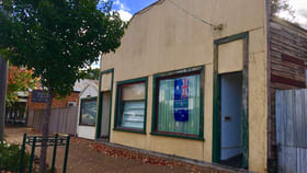 Shop & Retail commercial property sold at 12-14 Henty Street Casterton VIC 3311