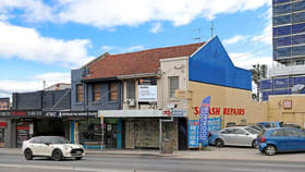 Offices commercial property for sale at 340 Parramatta Road Burwood NSW 2134