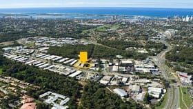 Industrial / Warehouse commercial property for sale at 9/11 Bailey Crescent Southport QLD 4215