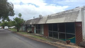Industrial / Warehouse commercial property for sale at 8/11 Bailey Crescent Southport QLD 4215