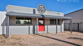 Factory, Warehouse & Industrial commercial property sold at 7B Byrne Court Mildura VIC 3500