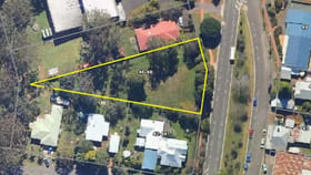 Development / Land commercial property for sale at 46-48 Main Street Tamborine Mountain QLD 4272