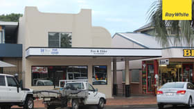 Offices commercial property for sale at 40 Marshall Goondiwindi QLD 4390