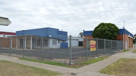 Offices commercial property sold at 50-52 Barber Street Gunnedah NSW 2380