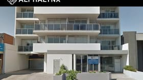 Shop & Retail commercial property for sale at 1R/35-37 Racecourse Road North Melbourne VIC 3051