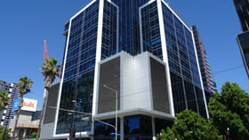 Offices commercial property for sale at Suite 1315/401 Docklands Dr Docklands VIC 3008