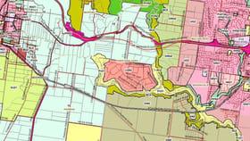 Development / Land commercial property sold at Hopetoun Park VIC 3340