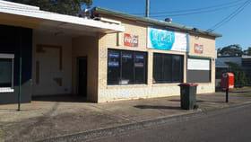 Retail commercial property for sale at 61 Trafalgar Avenue Woy Woy NSW 2256