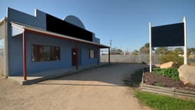 Offices commercial property sold at 70 Dalmahoy Street Bairnsdale VIC 3875