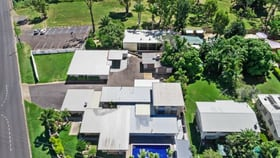Offices commercial property for sale at 199 Honour Street Frenchville QLD 4701