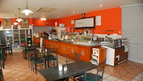 null commercial property for sale at Shop 1 4-8 Jervois Street Port Augusta SA 5700