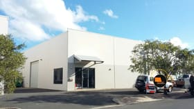 Factory, Warehouse & Industrial commercial property sold at Unit 2/10 Griffin Drive Dunsborough WA 6281
