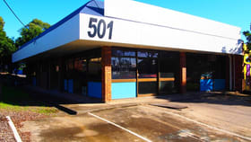 Shop & Retail commercial property for sale at 501 Kingston Road Logan Central QLD 4114