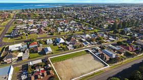 Development / Land commercial property sold at 435-439 Raglan Parade Warrnambool VIC 3280