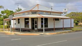 Offices commercial property sold at 96 Targo Street Bundaberg South QLD 4670