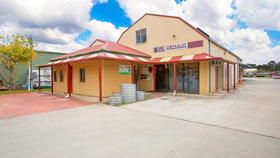 Factory, Warehouse & Industrial commercial property for sale at 1d Lytton Road Moss Vale NSW 2577