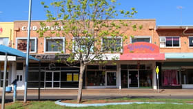 Offices commercial property for sale at Charleville QLD 4470