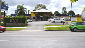 Shop & Retail commercial property for sale at 61 George Street Beenleigh QLD 4207