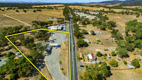 Retail commercial property for sale at 29-31 Ararat Road Stawell VIC 3380