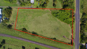 Development / Land commercial property for sale at 94 Caniaba St South Lismore NSW 2480