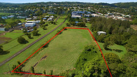 Offices commercial property for sale at 94 Caniaba St South Lismore NSW 2480